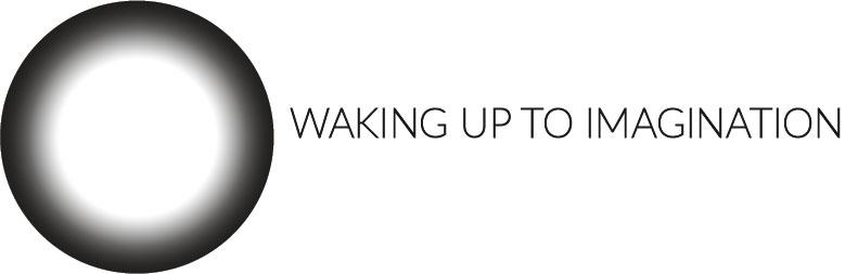 Waking Up To Imagination